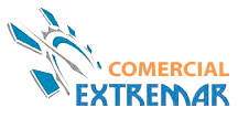 comercial extremar